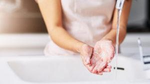 sering-cuci-tangan